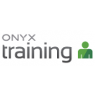Get Automated with ONYX v.12 Quick Sets Web-based Training