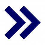 blue-arrow-png-22