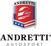 andretti with ONYX RIP software