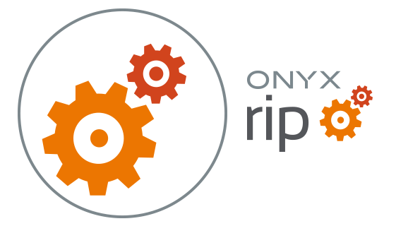 RIP Products   Onyx Graphics
