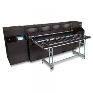 HP Scitex XP Industrial Printer series Driver Download - HP Support