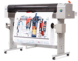 Mutoh Customer Care & Support